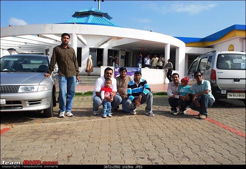 Yelagiri Drive - Bangalore (with possibly Chennai) T-BHP Meet-dsc_0453.jpg