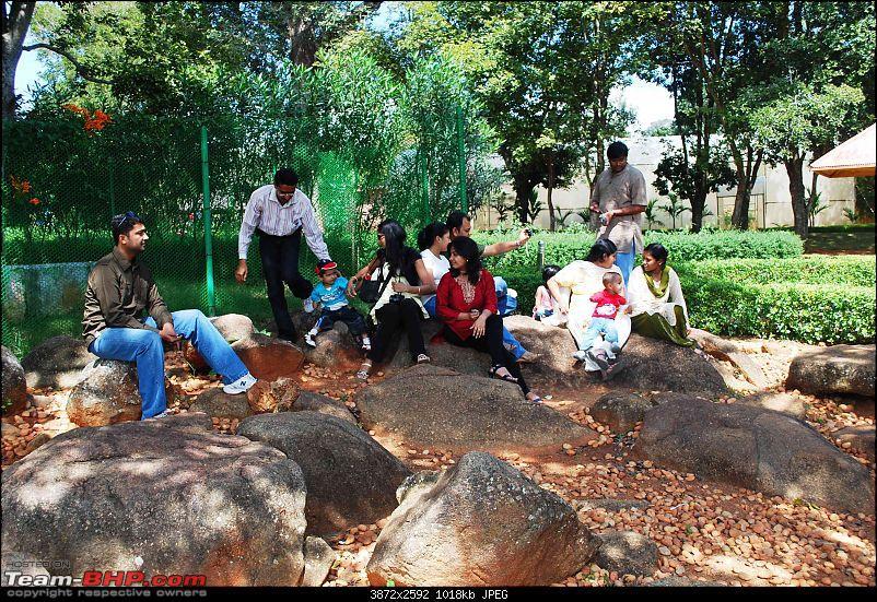 Yelagiri Drive - Bangalore (with possibly Chennai) T-BHP Meet-dsc_0480.jpg
