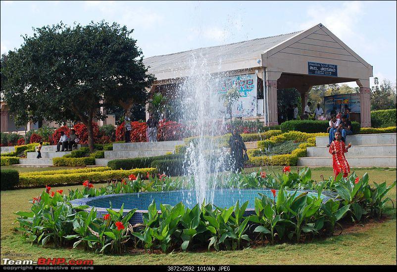 Yelagiri Drive - Bangalore (with possibly Chennai) T-BHP Meet-dsc_0486.jpg