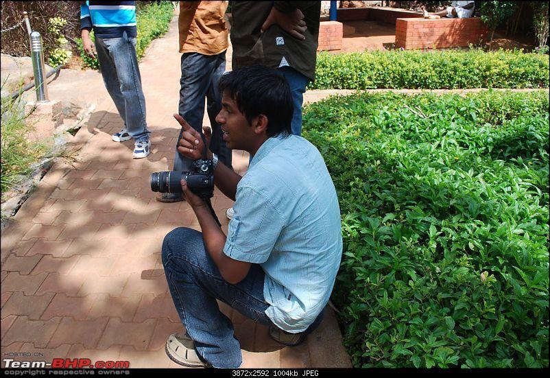Yelagiri Drive - Bangalore (with possibly Chennai) T-BHP Meet-dsc_0530.jpg