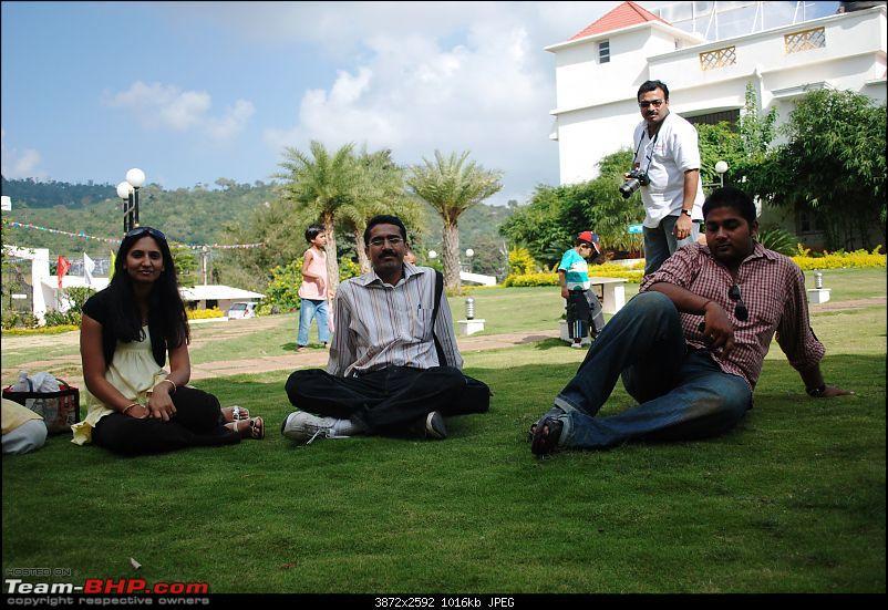 Yelagiri Drive - Bangalore (with possibly Chennai) T-BHP Meet-dsc_0564.jpg