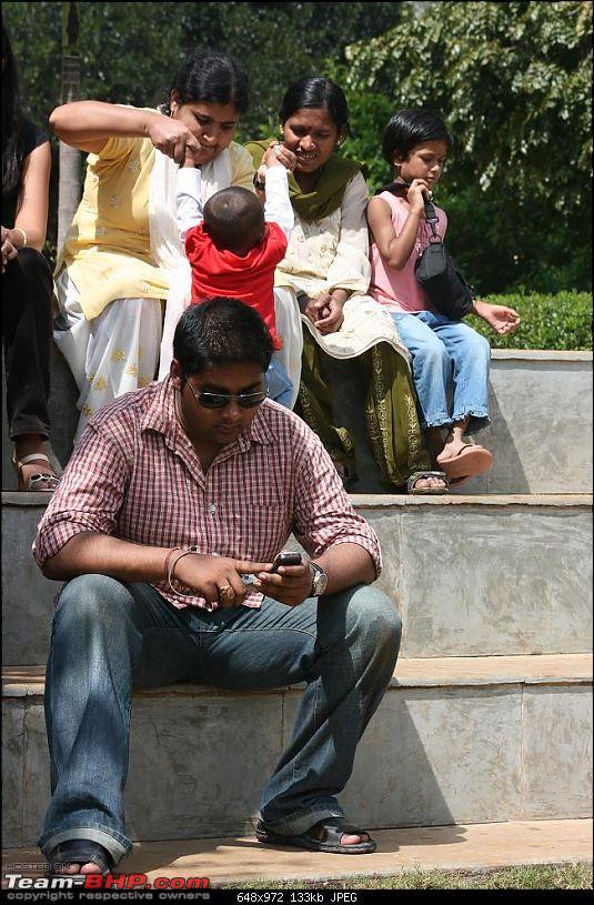Yelagiri Drive - Bangalore (with possibly Chennai) T-BHP Meet-img_3378.jpg