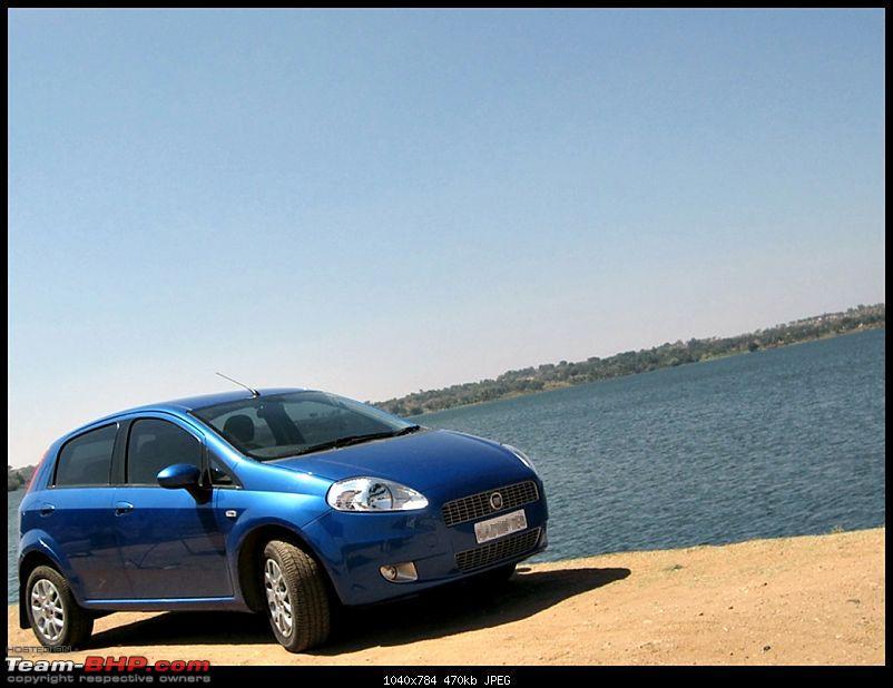Bangalore T-BHPians Drive Meet | Tonnur lake-img_0305.jpg