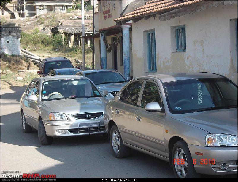 Bangalore T-BHPians Drive Meet | Tonnur lake-dsc05201.jpg