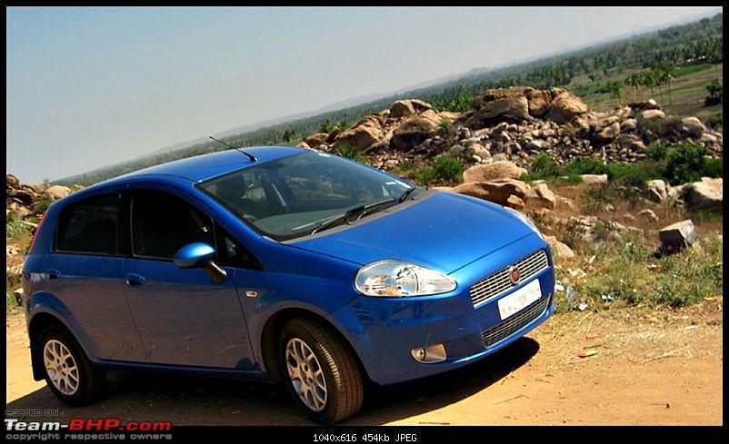 Bangalore T-BHPians Drive Meet | Tonnur lake-img_0324.jpg
