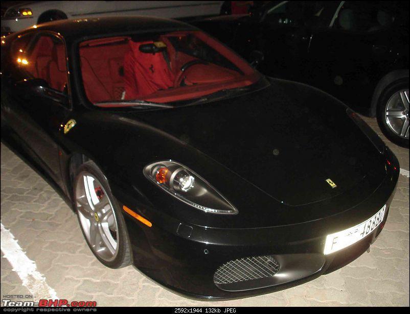 Dubai Micro Mini Meet 05 July 2008-dsc00182.jpg