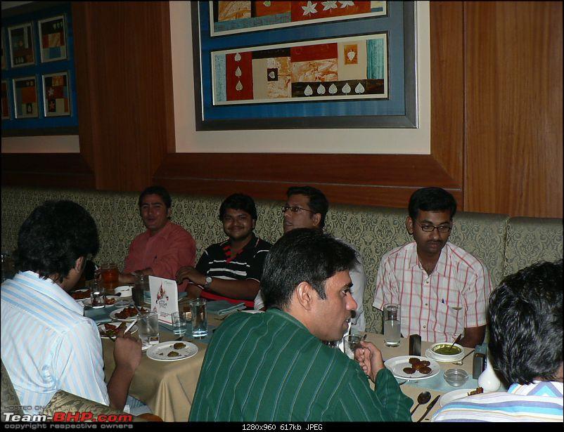 Hyderabad August 2008 meet.-09-bhpians.jpg