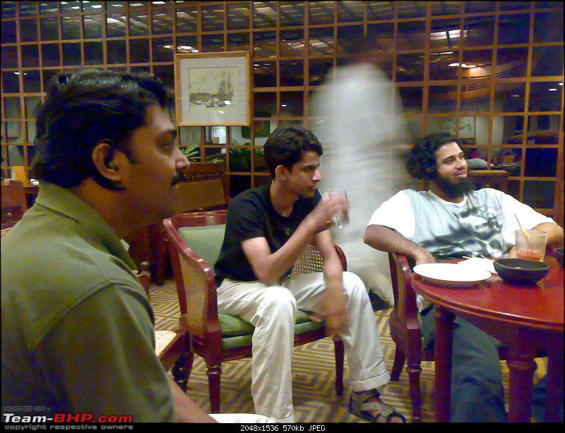 Quick mini-meet(s) in Kochi (Cochin)-190720081500.jpg