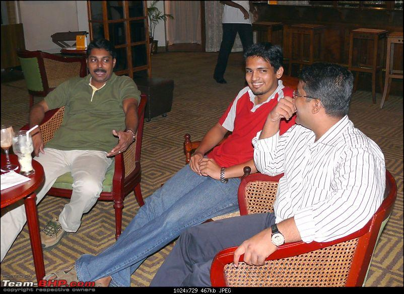 Quick mini-meet(s) in Kochi (Cochin)-casino-mini-meet-004.jpg