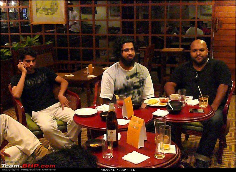 Quick mini-meet(s) in Kochi (Cochin)-casino-mini-meet-007.jpg