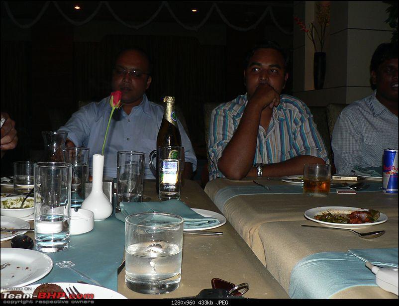 Hyderabad August 2008 meet.-19-bhpians.jpg