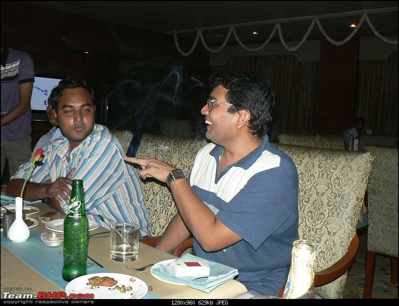 Hyderabad August 2008 meet.-22-bhpians.jpg
