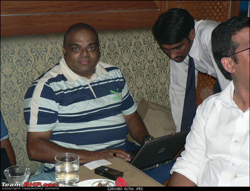 Hyderabad August 2008 meet.-27-live-update.jpg