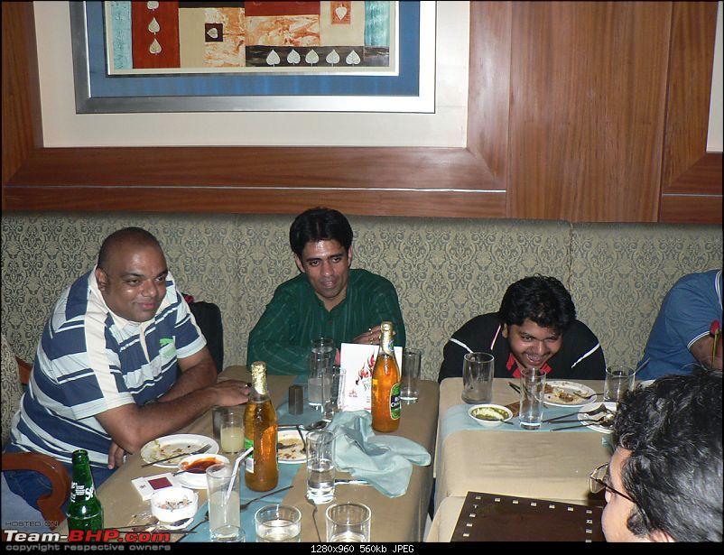 Hyderabad August 2008 meet.-35-bhpians.jpg