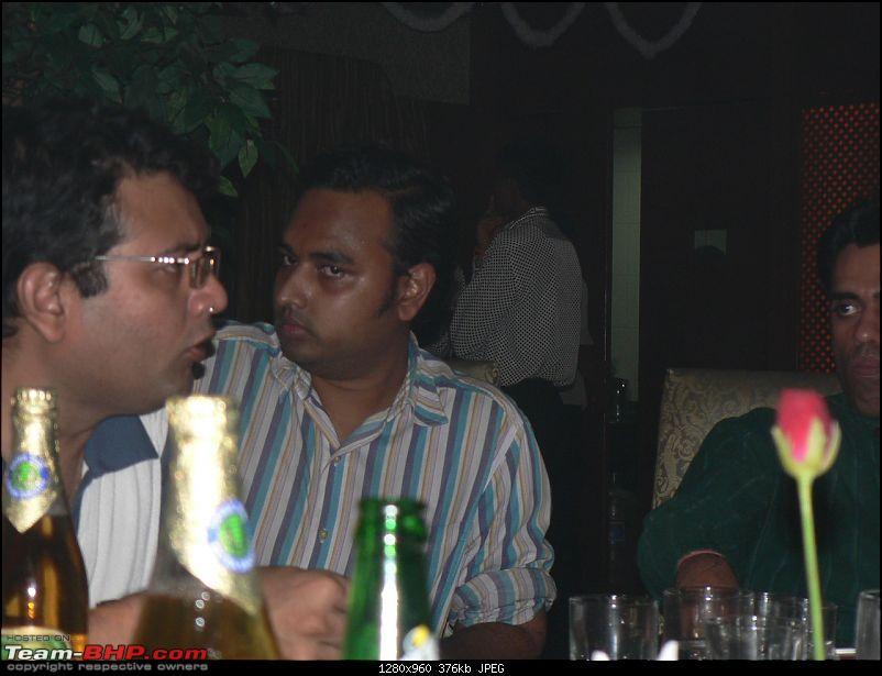 Hyderabad August 2008 meet.-47-bhpians.jpg