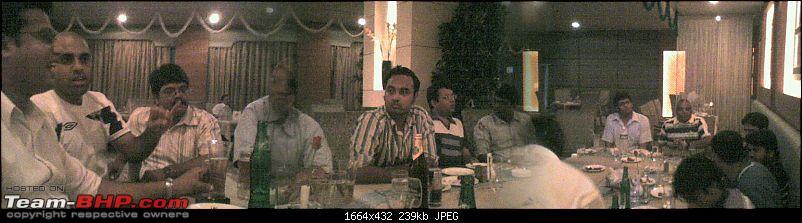 Hyderabad August 2008 meet.-dsc00346.jpg