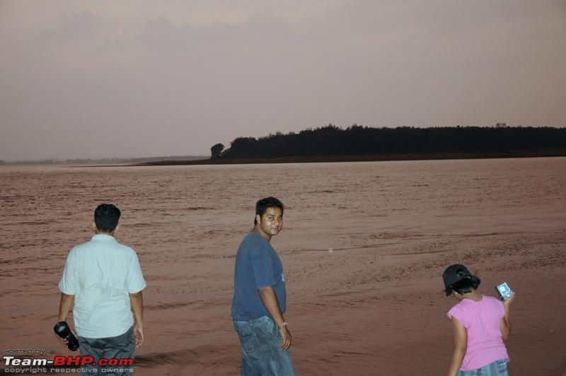 Name:  Picture 189.jpg Views: 801 Size:  174.9 KB
