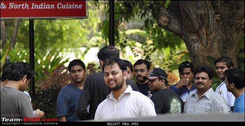 Report : Bangalore Buddy's meet - 27/28 March - Nagarhole-_dsc1408.jpg