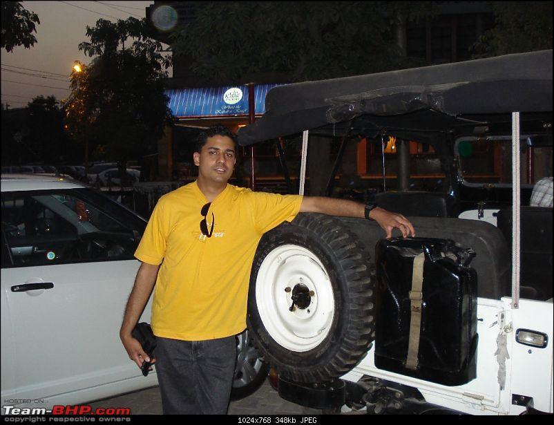 Team-BHP Noida Meet 3rd April 2010 - Report and Pics-img-4.jpg