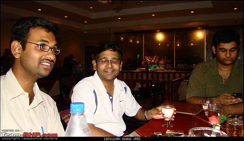 A Chennai meet in honour of visiting Hyd tbhp-ians - 26-Jul-2008-dsc01181.jpg
