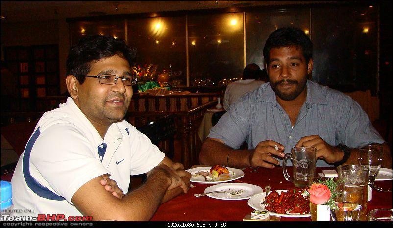 A Chennai meet in honour of visiting Hyd tbhp-ians - 26-Jul-2008-dsc01184.jpg