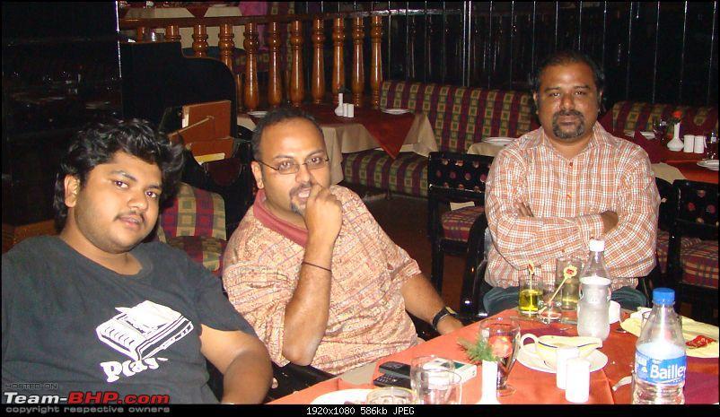 A Chennai meet in honour of visiting Hyd tbhp-ians - 26-Jul-2008-dsc01196.jpg