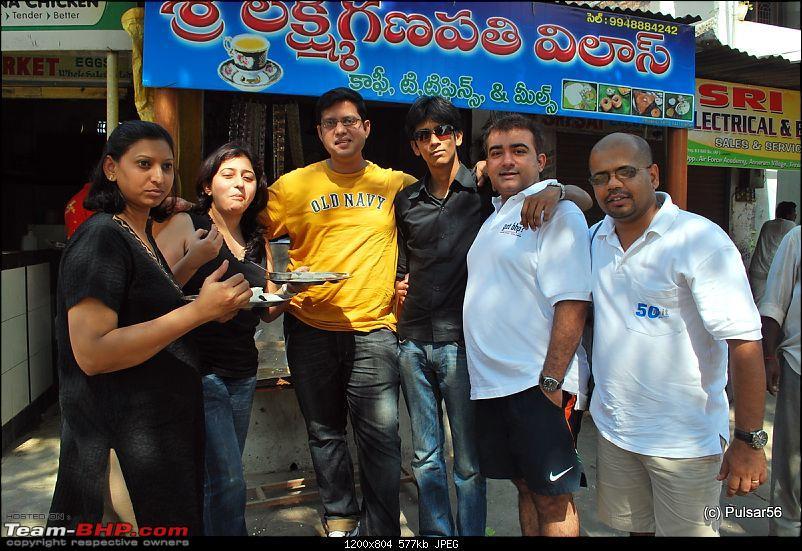 Hyderabad: Mar'10/Apr'10 Meets-dsc_2369.jpg