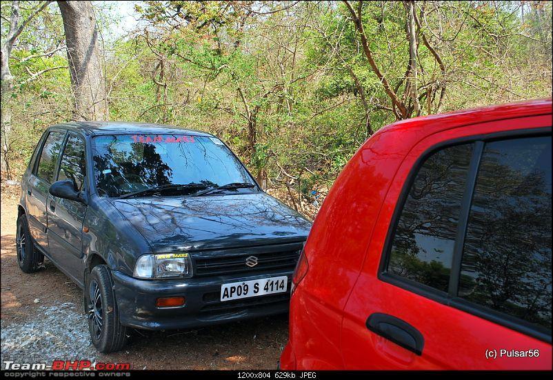 Hyderabad: Mar'10/Apr'10 Meets-dsc_2376.jpg