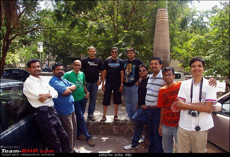 Lunch Meet - Thane - Kashid - Thane-1.jpg