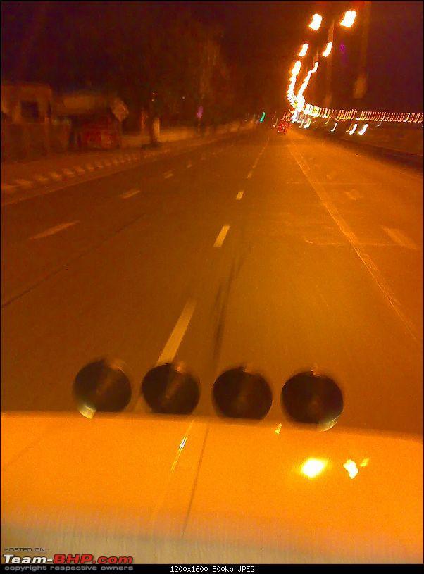 Anyone for Night Rides/Drives within Mumbai?-20072008517.jpg