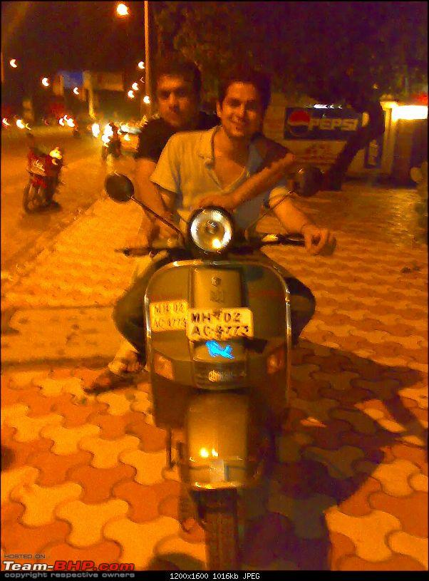 Anyone for Night Rides/Drives within Mumbai?-07082008868.jpg