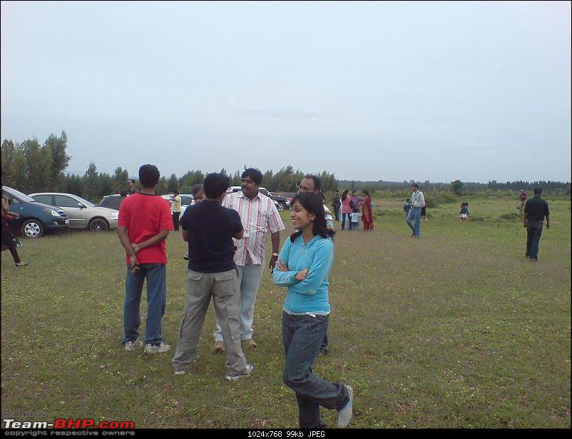 Bangalore Meet - - Farm, Family, offRoad, Temple and loads of fun. Report & Pics-dsc00048.jpg