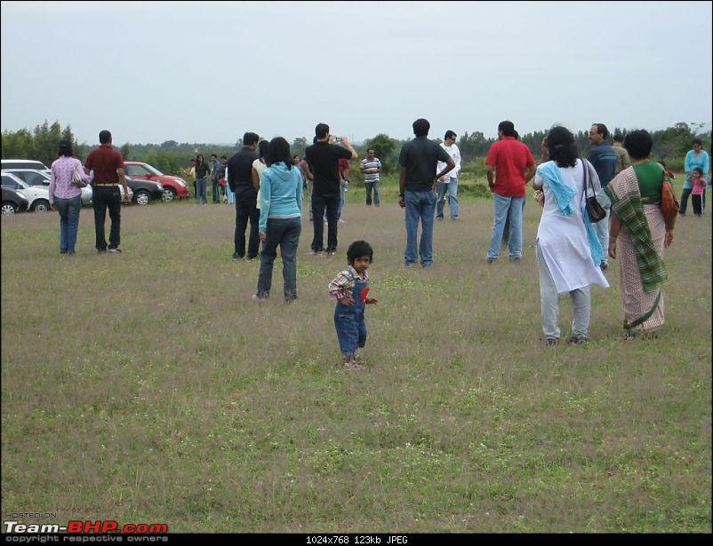 Bangalore Meet - - Farm, Family, offRoad, Temple and loads of fun. Report & Pics-10.jpg