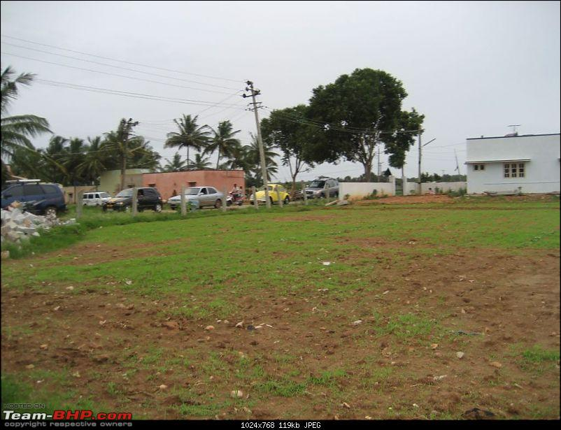 Bangalore Meet - - Farm, Family, offRoad, Temple and loads of fun. Report & Pics-24.jpg
