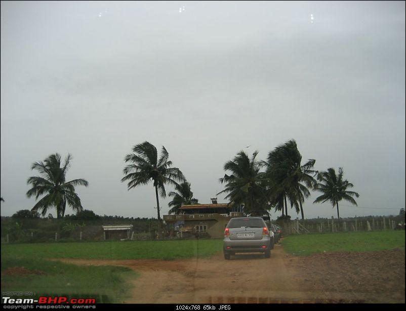 Bangalore Meet - - Farm, Family, offRoad, Temple and loads of fun. Report & Pics-25.jpg