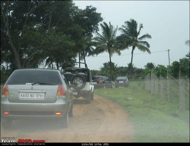 Bangalore Meet - - Farm, Family, offRoad, Temple and loads of fun. Report & Pics-29.jpg