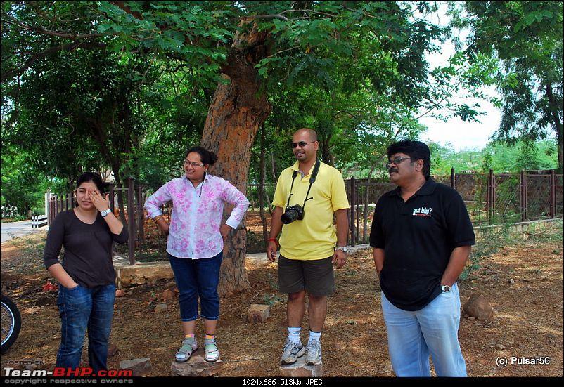 Hyderabad Meet Thread: All meets from May'10-dsc_2540.jpg