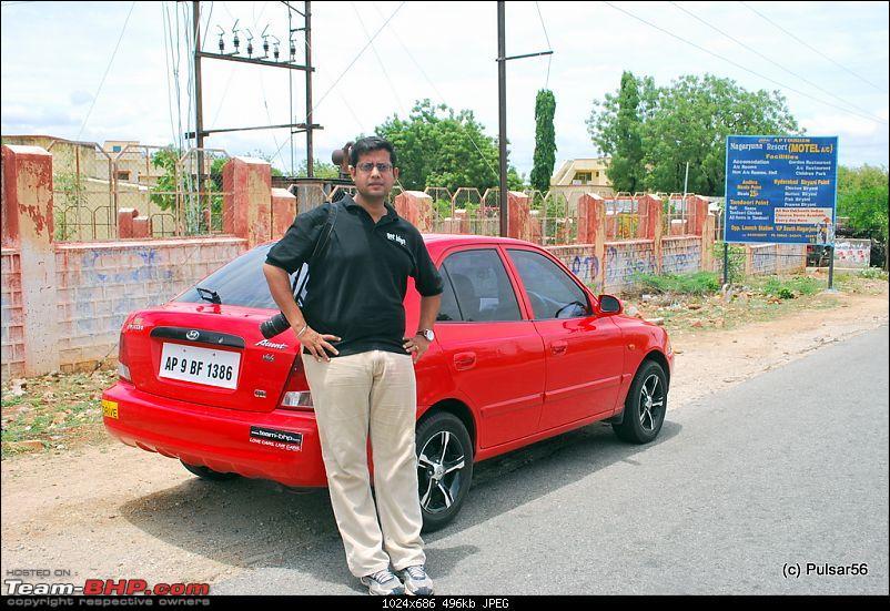 Hyderabad Meet Thread: All meets from May'10-dsc_2554.jpg