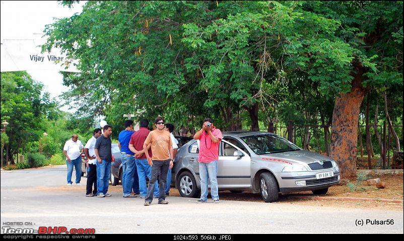 Hyderabad Meet Thread: All meets from May'10-dsc_2557.jpg