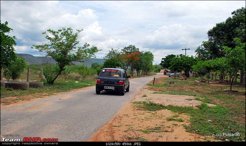 Hyderabad Meet Thread: All meets from May'10-dsc_2571.jpg