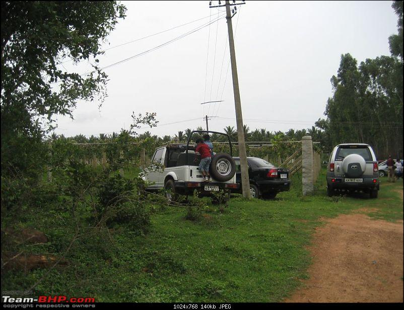 Bangalore Meet - - Farm, Family, offRoad, Temple and loads of fun. Report & Pics-36.jpg