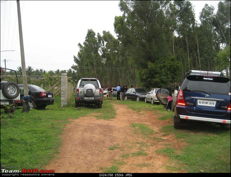 Bangalore Meet - - Farm, Family, offRoad, Temple and loads of fun. Report & Pics-37.jpg