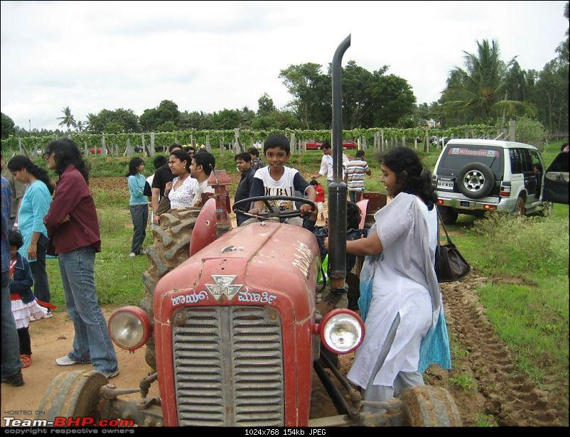 Bangalore Meet - - Farm, Family, offRoad, Temple and loads of fun. Report & Pics-42.jpg