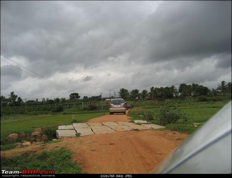 Bangalore Meet - - Farm, Family, offRoad, Temple and loads of fun. Report & Pics-57.jpg