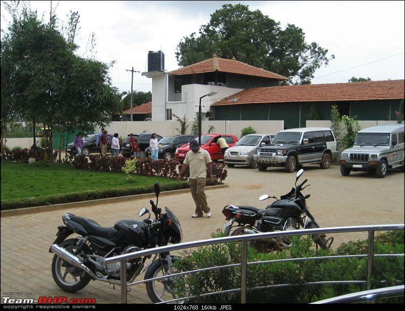 Bangalore Meet - - Farm, Family, offRoad, Temple and loads of fun. Report & Pics-60.jpg