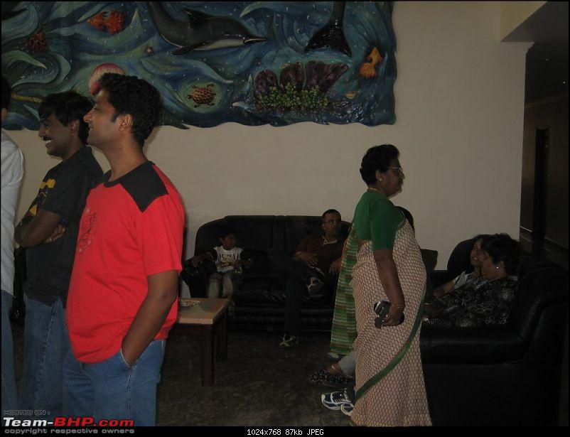 Bangalore Meet - - Farm, Family, offRoad, Temple and loads of fun. Report & Pics-62.jpg