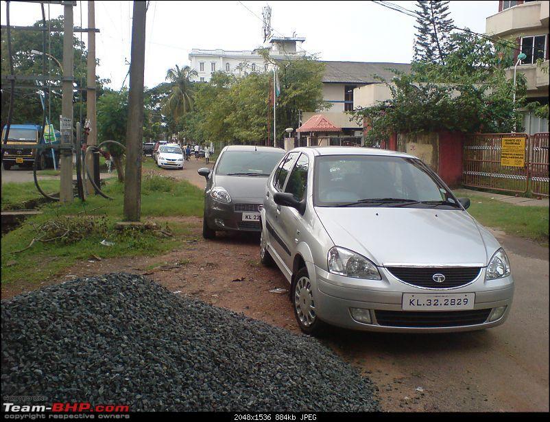 Quick mini-meet(s) in Kochi (Cochin)-dsc02228.jpg