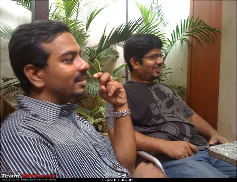 Quick meets in TVM-img_0058.jpg