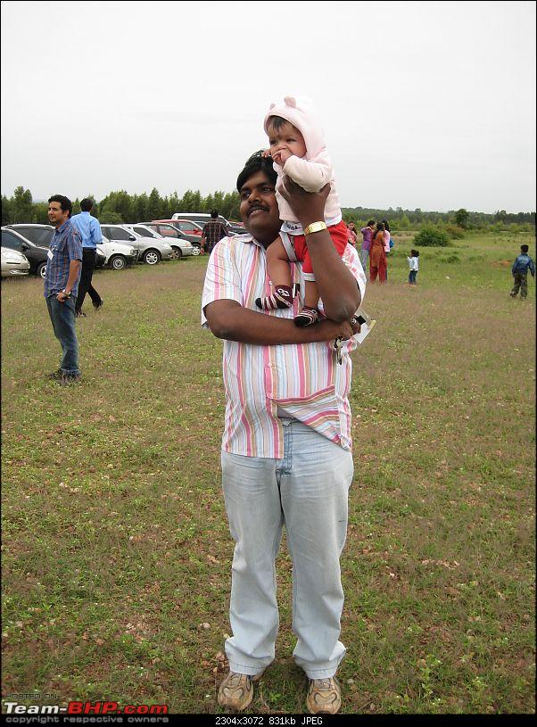 Bangalore Meet - - Farm, Family, offRoad, Temple and loads of fun. Report & Pics-img_0340.jpg