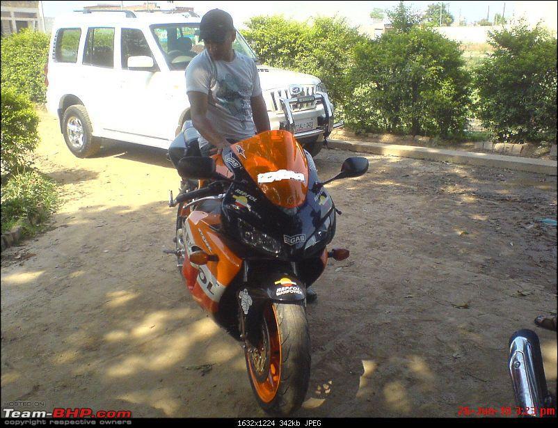 Any Meets in Chandigarh-dsc00056.jpg